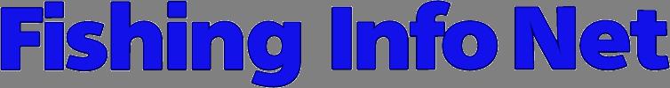 FishingInfoNet - Fishing Information Network