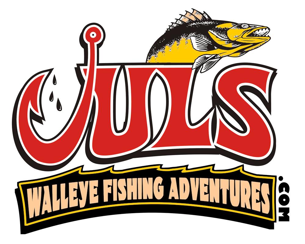 Juls Walleye Fishing Adventures