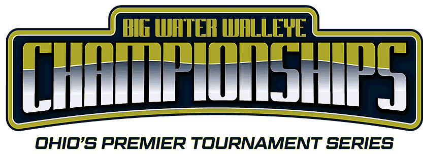 Big Water Walleye Championships - LEWT