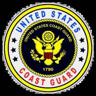 United States Coast Guard - Kill Switch Enforcement