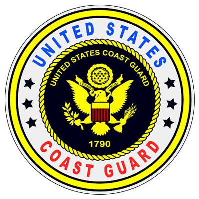 USCG to Enforce Engine Kill-Switch Law – Effective 4/1/21